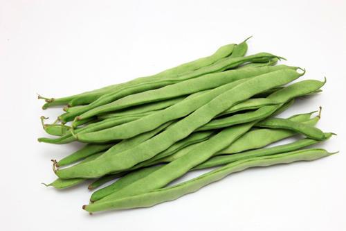 该怎么去种植好豆角,有哪些技巧?