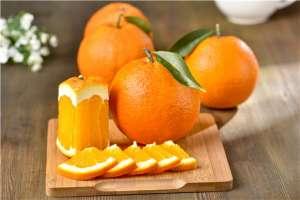 种植脐橙收益怎么样,种植脐橙的前景如何?