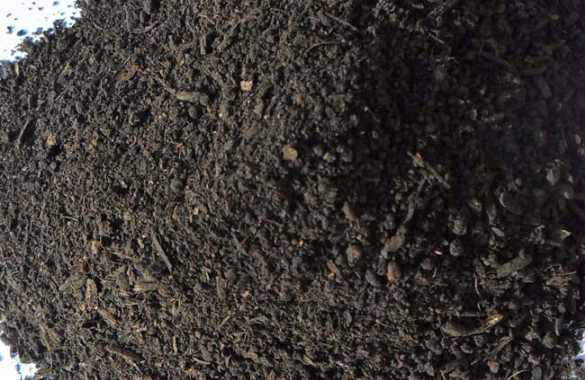 有机肥料的作用