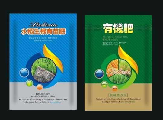 尿素肥料使用过程中的四大误区?